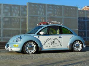 ☆☆究極の暇つぶし・画像しりとり☆☆ ニュービートル=る  フォルクスワーゲンの車です!!  次は「る」からでお願いします!!  fuku
