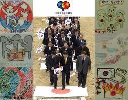 橋下市長の人気は故意に落とされたが甦る 韓国の教科書は『著者名が非公開になってる』という点でも世界的に珍しい。  他の独裁国家や経済的理由の