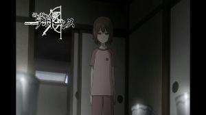 【画像】アニメスレ【貼りまくり】 19話終わり!