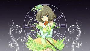 亀のスレ 楓さん美しい(*´ω`*)