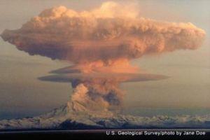 暮四茶瓜の厭世的気付き 心配してくれてありがとw  ところで薄光っちゃん、関東ヤバイらしいぜw  ==== 富士山噴火は、現