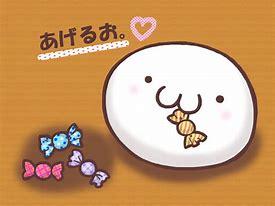 Aromaの時空(とき)♡ S♪ 一等賞には飴ちゃんあげるお(*´▽`*)