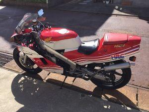 のんびり走ろうバイク仲間☆千葉 ひろさんおっはよ〜(*^^*)ノ  路面また濡れてるから気をつけて楽しんできてくださいね♪♪  やっ
