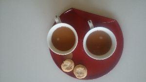 (*_*(゚。゚) あら、あら・・・・・ 添付📎  喫茶  コーシ  (*_*)(*_*)