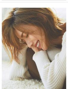 後藤真希ファンクラブ ☆至高の横顔☆  後藤真希の横顔は本当に美しい!