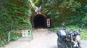 T.R.Tのメンバー連絡よこせ(2) うわさのトンネル