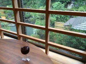 OO 自転車に乗ろう3 OO サカ(酒)が大好きなさかちゃんは高級トレイン敷島のランチに指定されている古民家園の茶懐石にグレードア