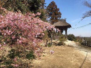 OO 自転車に乗ろう3 OO 昨日は、、、  埼玉のチャリダーが集まるという物見山に・・・  朝8時半にしゅっぱこー! 多摩湖から