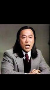 2892 - 日本食品化工(株) アホノミクス   アメリカの余ったトウモロコシ   買うんだってな   腐ったトウモロコシの   方