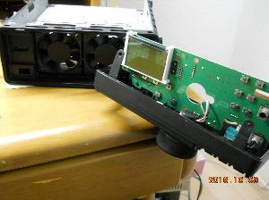 アマチュア無線 New カード アクテブティー減少でも焦らず出来るときにQRV 設備は最小限でも調整手を掛ければ、チ