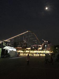 福岡発~1968年生まれ 只今帰りましたー!  甥っ子ともどもいい思い出作りが出来ましたー! ありがとうございました。
