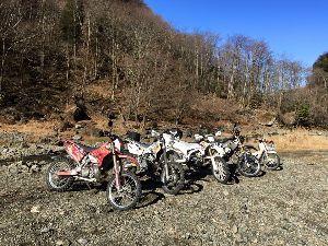 福岡発~1968年生まれ  5月12.13.14日  日、月と傘マークではありますが  今回は車でバイクは無しで  予定通り2
