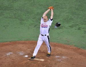 2015年6月12日(金) ロッテ vs 巨人 1回戦 何時もいつもサンキュ~wありがとね~!おやすみなさい^^