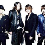 ☆ GLAY ☆
