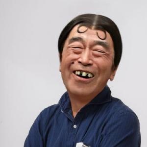 5381 - Mipox(株) うんうんうん 空売りは気持ちぃよなぁ〜