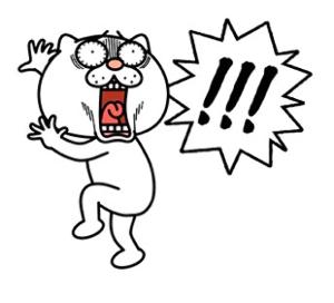 8350 - (株)みちのく銀行 経営統合じゃと!!  どおりで(〃艸〃)ムフッ  100株もっとるが、経営統合したら10株か(〃艸〃
