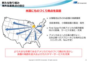 6255 - (株)エヌ・ピー・シー 明日、普通に買えると思うなよwww  再生エネルギーでアメリカ絡むのはかなり希少価値高い銘柄  レノ