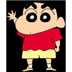 4587 - ペプチドリーム(株) あばよ! 自称?  何か勘違いしてる様な?  まぁあいいかぁあ~~~!! さいなら~~~~!!