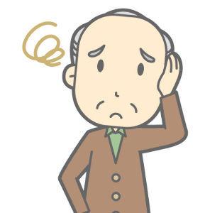 4587 - ペプチドリーム(株) let の病気が益々悪化しているな  現実と妄想の世界を彷徨っているんじゃないのか  こう言うのを世