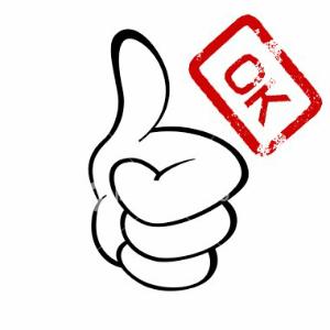 4587 - ペプチドリーム(株) 捕らぬ狸の皮算用  明日一万株買って、年末までに500円上がったら、目標利益2400万円/年達成