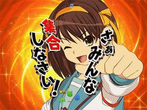 7703 - 川澄化学工業(株) 川澄タンが再浮上の兆しかも。 ふぁいおー!! o(^o^)o