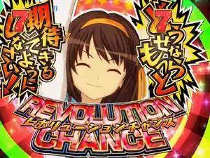 7703 - 川澄化学工業(株) よしよし! GOODな大引けでしたね! o(*^▽^*)o~♪ 何気に昨年来高値の934にじりじりと