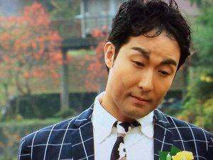 5289 - ゼニス羽田ホールディングス(株) あと数日で配当金利確落ちがくるんか、、、ハァ~