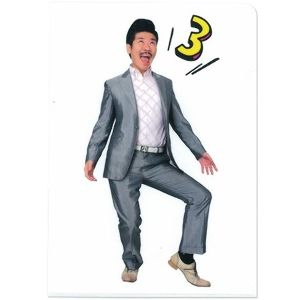 5289 - ゼニス羽田ホールディングス(株) みんな「自分は賢い」と思ってんだよ。(結果見てからモノを言う←コレ一番簡単) 自分に酔う前