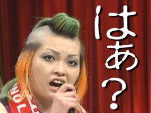 5289 - ゼニス羽田ホールディングス(株) 連日あれだけ喋り倒して「200円台突入するかもしれません」?  はぁ~~~???  情けなぁ~~~~