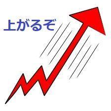 5289 - ゼニス羽田ホールディングス(株) お~ 指さっとる!!  DE何しよる会社?   ほ~ 統合会社!! 何社かが 合体したみたいじゃね!