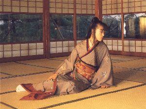♥歌姫伝説♥ 「難破船」(なんぱせん)は、加藤登紀子の楽曲。この楽曲は彼女のスタジオ・アルバム『最後のダンスパーテ