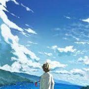 雲の眺め【波動・チャートから読む】