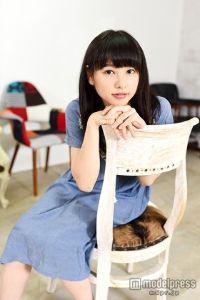 2490 - アミタ(株) みやちゃんを頑張れww  http://venturetimes.jp/ma-business-pa