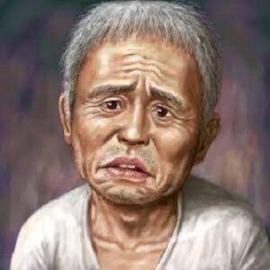 3903 - (株)gumi 日経のgomi-kuzu嫌いにワロタデエエエ...w >誤算の背景を検証し再起への道を探る。 >初