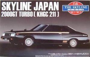 7201 - 日産自動車(株) ジャパンです。