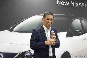 7201 - 日産自動車(株) ミナさん♪こんばんは^^ さて、いよいよ2月末~3月初の一週間の始まりです。  7201. 日産自動