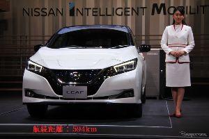 7201 - 日産自動車(株) > ミナさん♪こんばんは^^ > さて、いよいよ2月末~3月初の一週間の始まりです。 &