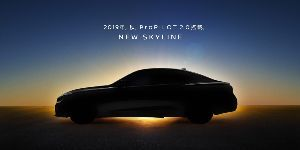 7201 - 日産自動車(株) 明日、買ってみよう^^;