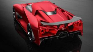 7201 - 日産自動車(株) 新車  今年  12  種  発表  ‼️    ㊗️