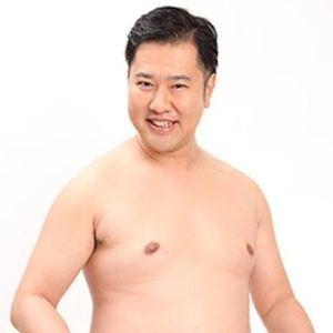 2017年9月18日(月) 阪神 vs 広島 24回戦 あくびさんちゃん、こんばんは 返信遅れました(・・;)  これまたファーム日本一おめでとうございます