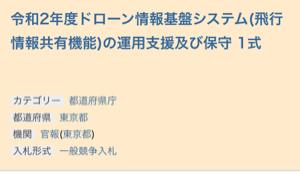 8226 - (株)理経 すみませんこれね(^^)