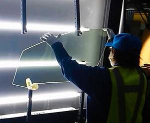 5210 - 日本山村硝子(株) 日本板硝子 監視中   自動車用ガラスのトップシェア企業 日本板硝子