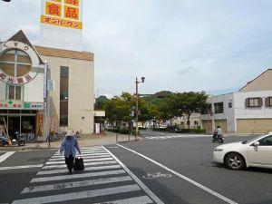 2481 - (株)タウンニュース社 そろそろ上げるかな?