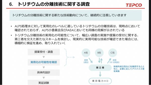2667 - (株)イメージ ワン ニューソク見たが、まず懐疑的な点は、須田氏が完全に台本ありきでカンペを見ている点。  十分に取り扱う