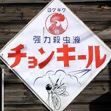 朝鮮人を殺せ、新ナチスが支持の政権の恐怖独裁政治か 日本人は、自虐史観でいけ!!                おれたちは、自慰史観だああーーー!!!