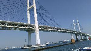 ★☆★県西の人達の集い★☆★ こんにちは~🎵 横浜は、凄く楽しかったです✌     いちご★