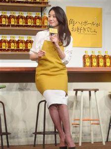 福山市からです 久々の掲示板だー ワイワイがやがやお話したいな~ 気軽によってね~ ウイスキーが、お好きでショ♪ 井川遥くんママになっても好いな~^^p 彼女がSyoバーのママなら毎日