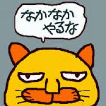 6758 - ソニー(株) それはね!古き良き昭和での最強助っ人と恐れられていたモッカ選手ですね。 たしか西本選手の天候石化のス