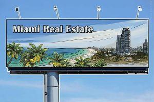 8996 - (株)ハウスフリーダム なぜマイアミとUAEの不動産業界はビットコインを取り入れつつあるのか?   何年もの間、仮想通貨の界