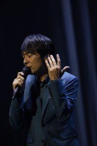 徳永英明さんを応援しましょう♪ 快復祈ります☆彡  https://www.sponichi.co.jp/entertainment